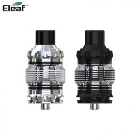 Clearomiseur Melo 5 4ml - Eleaf