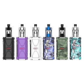 Kit Adept Zenith 4ml - Innokin