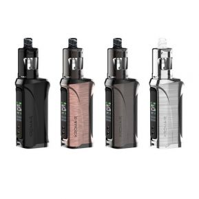 Kit Kroma R Zlide 4ml - Innokin