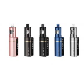 Kit Coolfire Z50 Zlide 4ml - Innokin