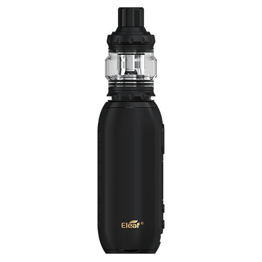 Kit Istick RIM C Melo 5 - Eleaf