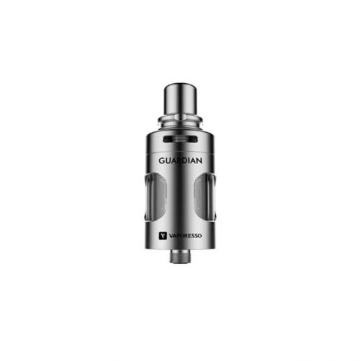 Guardian 2ml - Vaporesso