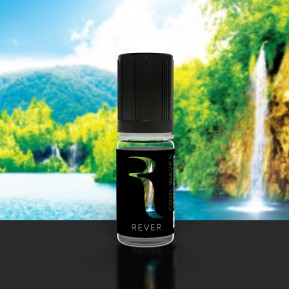 E-liquide Rever Cool Waves