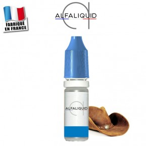 Kentucky - Alfaliquid