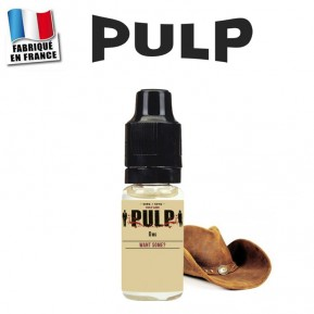 Want Some - Pulp Cult Line