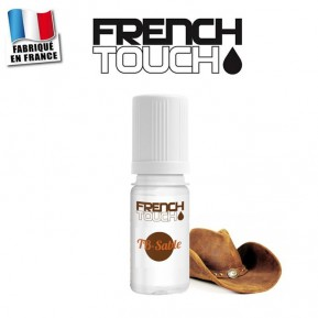 TB Sable - French Touch